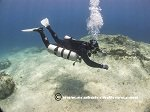 Dive-Sidemount-in CYprus-with-padi-sidemount-specialty-course