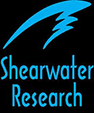 Shearwater Research Ltd