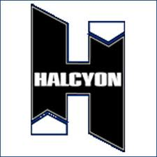 Halcyon dealers for diving cyprus