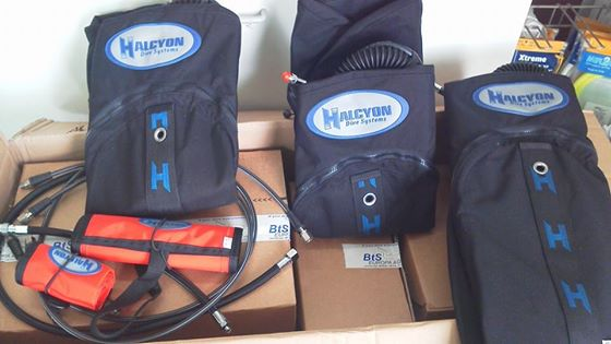 Halcyon products for sale in Cyprus