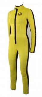 poseidon wetsuits for divers