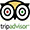 scuba tech cyprus diving reviews on trip advisor